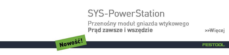 www.festool.pl