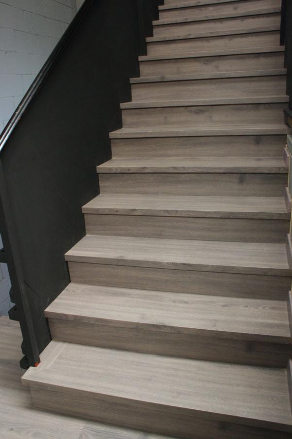 schody-winylowe-synchro-harmony-grey-2